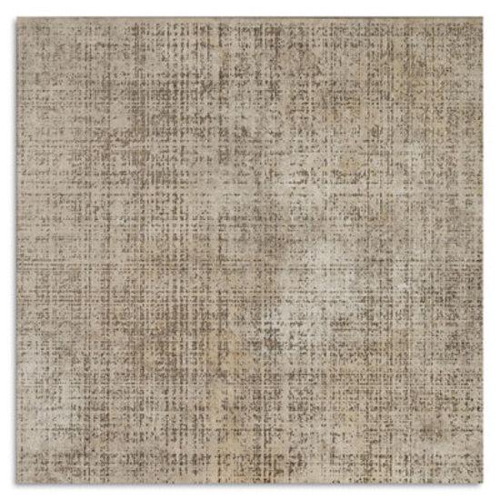 Priorato Gris 50x50cm by Keros Ceramica, S.A. | Tiles