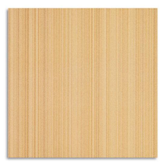Irati Beige 33x33cm by Keros Ceramica, S.A. | Tiles