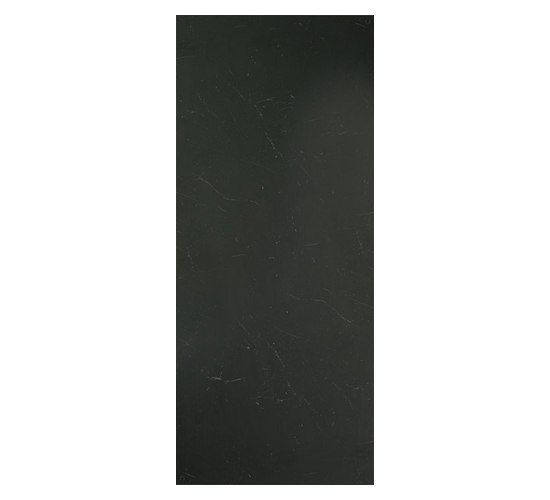 Luxury Marquin.Nero 30,5x72,5cm* by Ceramica Magica | Ceramic tiles