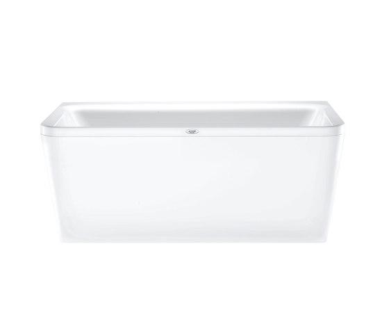 AXOR Citterio Bath Tub by AXOR | Free-standing baths