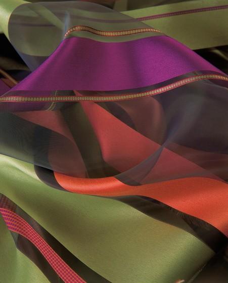 Amarillo by Nya Nordiska | Curtain fabrics