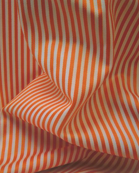Rio Bravo CS by Nya Nordiska | Curtain fabrics