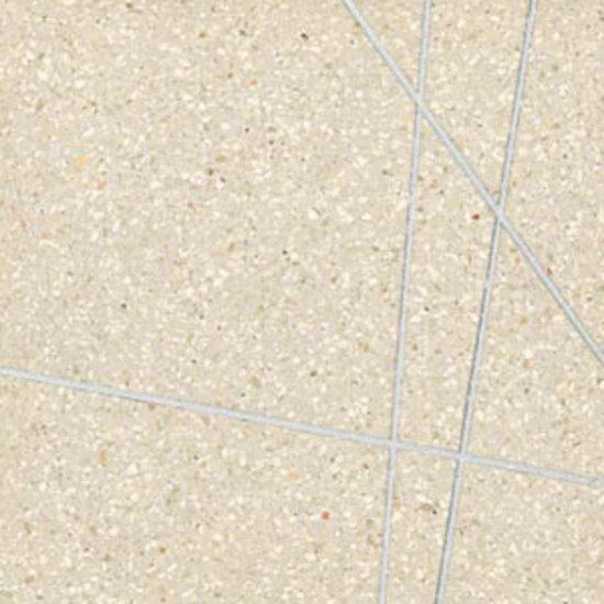 Decostruzione Rift Avorio terrazzo tile by MIPA | Mineral composite tiles