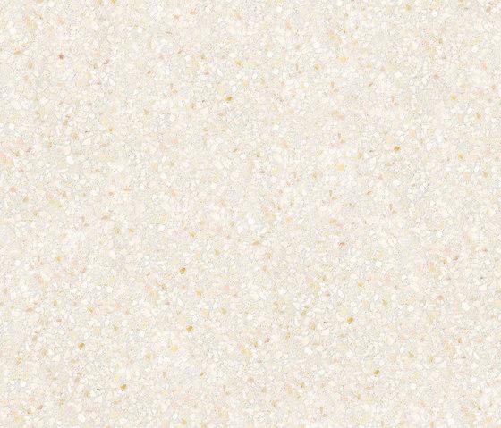 Avorio by MIPA | Terrazzo tiles