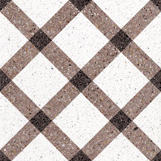 Medea by MIPA | Terrazzo flooring