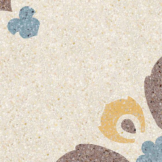 Mimi by MIPA | Terrazzo flooring