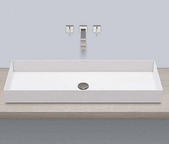 waschtische waschtische ab me500 alape sieger design. Black Bedroom Furniture Sets. Home Design Ideas
