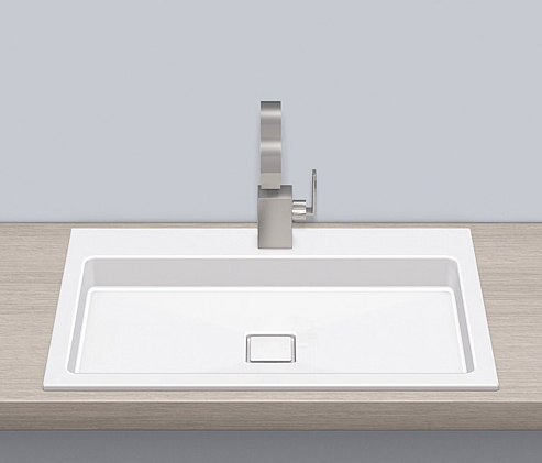EB.RE700H.2 by Alape | Wash basins