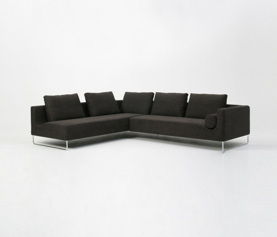 Canyon by Bensen | Lounge sofas