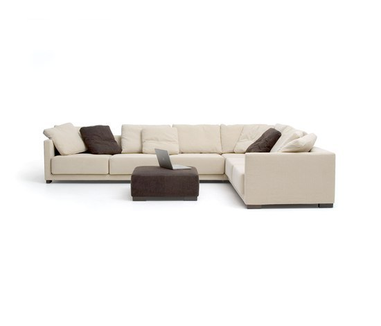 Drop In de Bensen | Sofás lounge