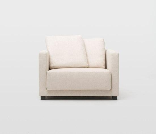 Drop In de Bensen | Sillones lounge