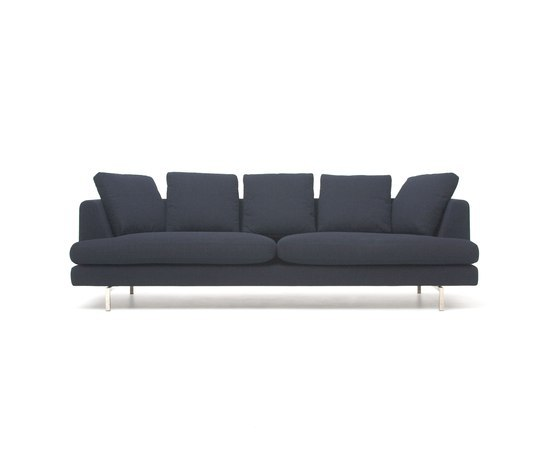 Ed de Bensen | Sofás lounge