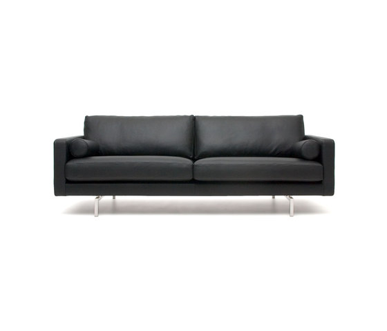Lite 2 Seater by Bensen | Lounge sofas