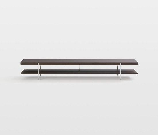 Munro by Bensen | Side tables