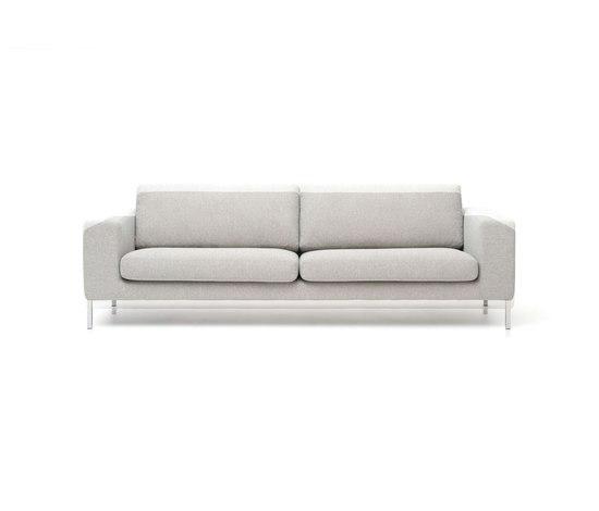 Neo de Bensen | Sofás lounge