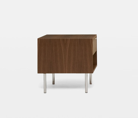 Partu by Bensen | Night stands