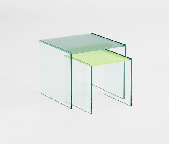 Pool by Bensen | Side tables
