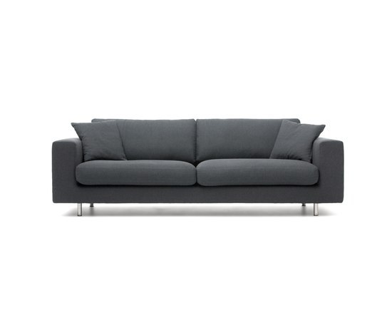 Wide Arm de Bensen | Sofás lounge