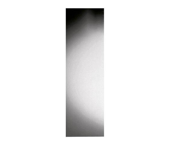 AXOR Starck Miroir rectangulaire de AXOR | Miroirs muraux