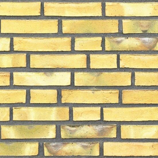 D31 de Petersen Gruppen | Facade bricks / Facing bricks