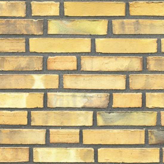 D32 by Petersen Gruppen | Facade bricks / Facing bricks