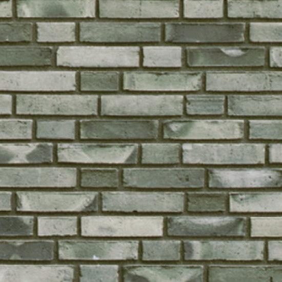 D51 von Petersen Gruppen | Fassadenklinker