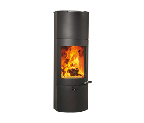 Tower Xtra by Austroflamm | Wood burning stoves
