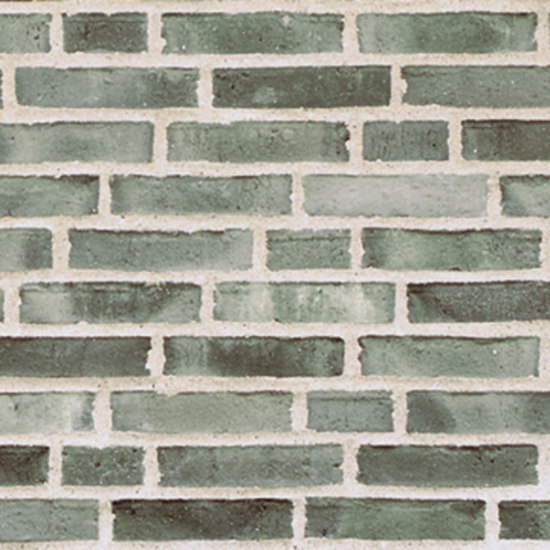 D54 by Petersen Gruppen | Facade bricks / Facing bricks