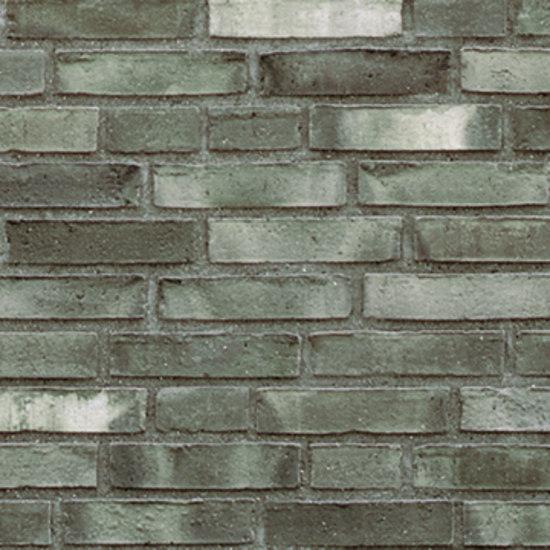 D54 by Petersen Gruppen | Facade bricks / Facing bricks