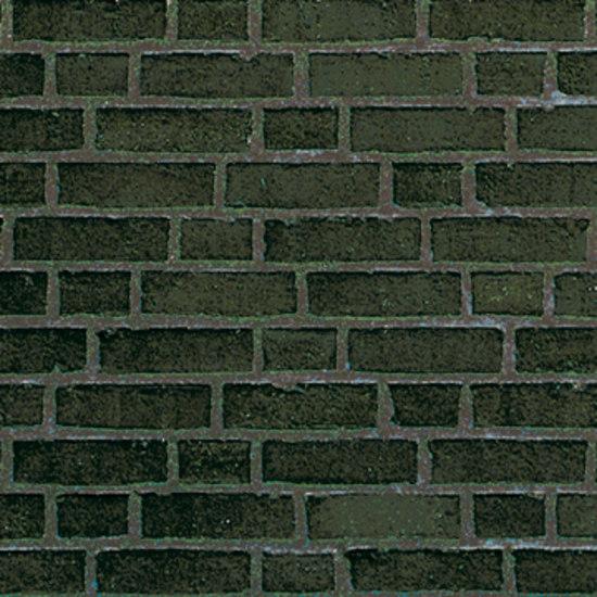 D55 by Petersen Gruppen | Facade bricks / Facing bricks