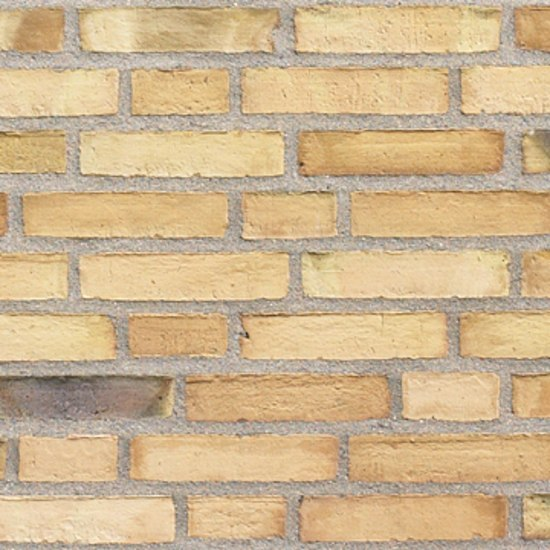 D70 by Petersen Gruppen | Facade bricks / Facing bricks