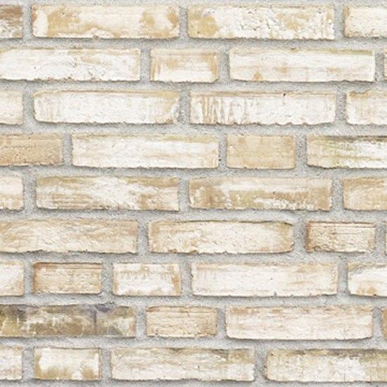 D71 by Petersen Gruppen | Facade bricks / Facing bricks