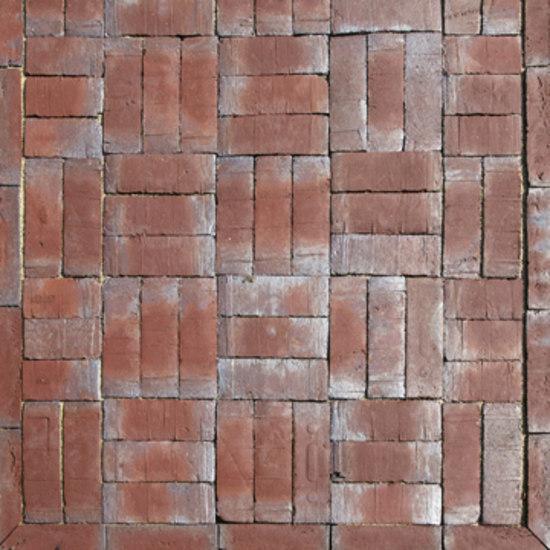 B08 von Petersen Gruppen | Keramikböden