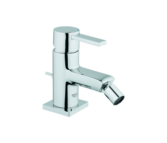 "Allure Single-lever bidet mixer 1/2"" M-Size by GROHE 