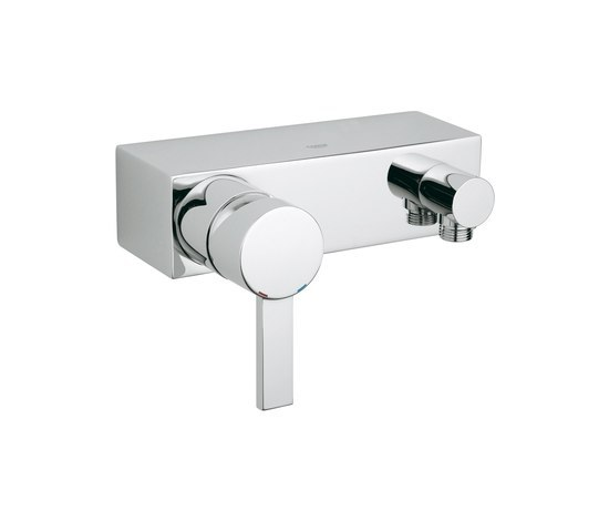 "Allure Single-lever shower mixer 1/2"" by GROHE 