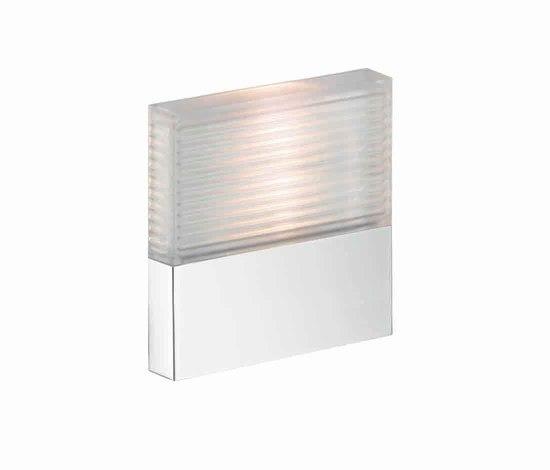 AXOR Starck Lighting module by AXOR | Bathroom lighting