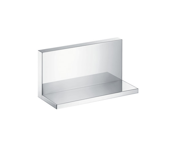 AXOR Starck Shelf 24 x 12 by AXOR | Bath shelves