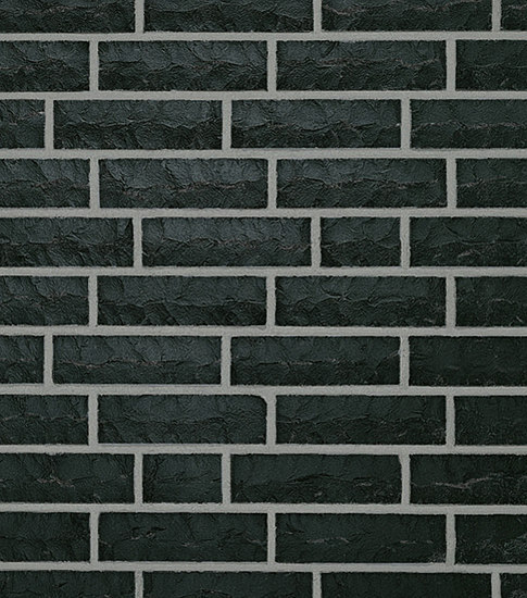 Quebec by Röben Tonbaustoffe GmbH | Facade bricks / Facing bricks