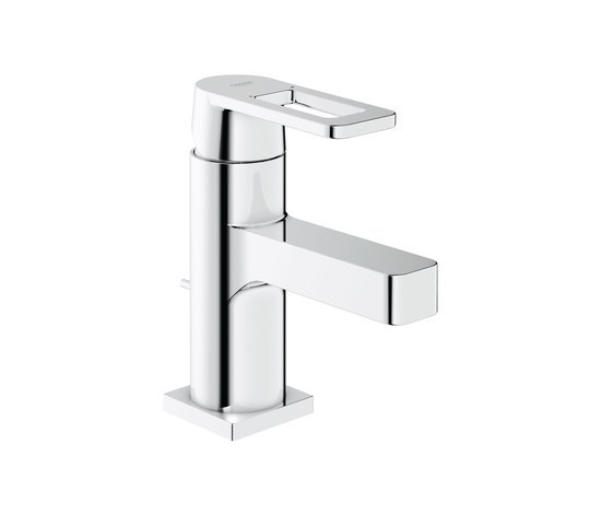 "Quadra Single-lever basin mixer 1/2"" by GROHE 
