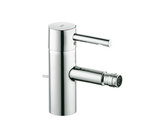 "Essence Single-lever bidet mixer 1/2"" by GROHE 
