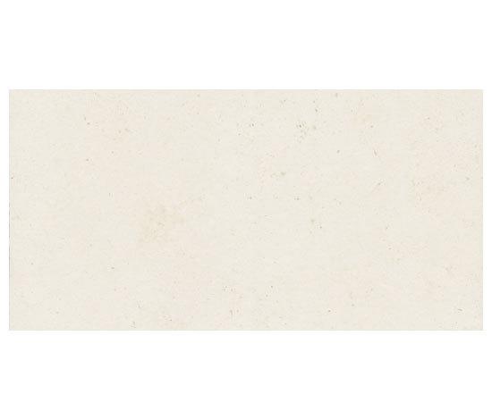 Stone System Ontoria Marfil de Saloni | Baldosas de suelo