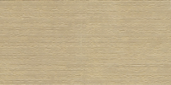 Stone System Paralel 45x90cm Crema by Saloni | Floor tiles