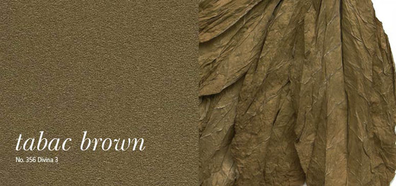 tabac brown | 356 by acousticpearls | Wall panels