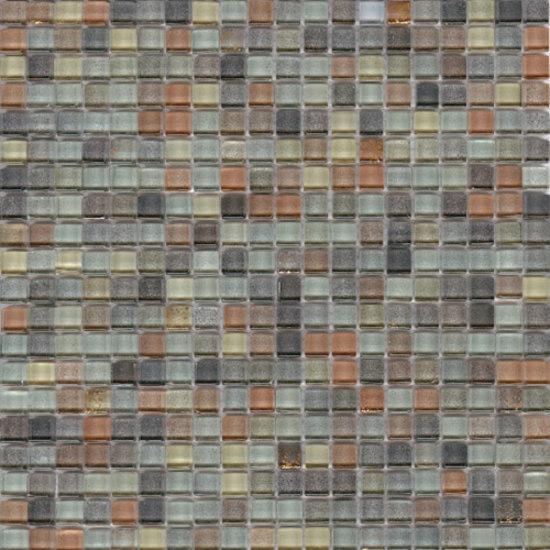 Cristalli Beige by Savoia Italia S.p.a | Ceramic mosaics