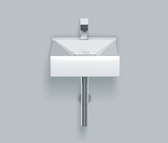 WT.KF400H by Alape | Wash basins