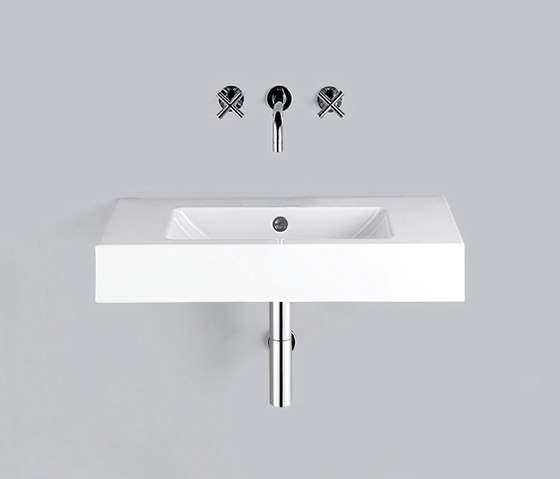 WT.PR800 by Alape | Wash basins