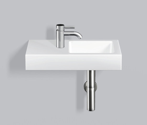 WT.QS525H.R by Alape | Wash basins