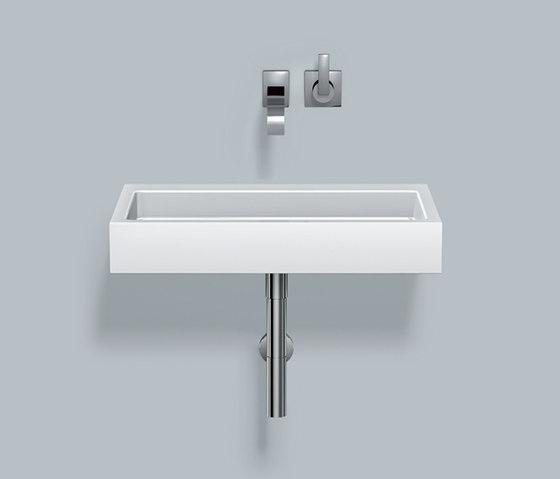 WT.RE700 by Alape   Wash basins