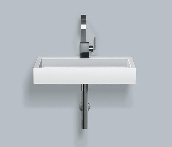 WT.RE700H by Alape | Wash basins