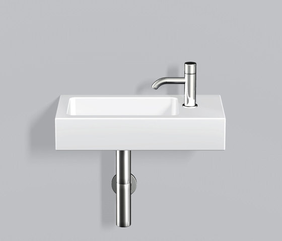 WT.XS500H.L by Alape | Wash basins
